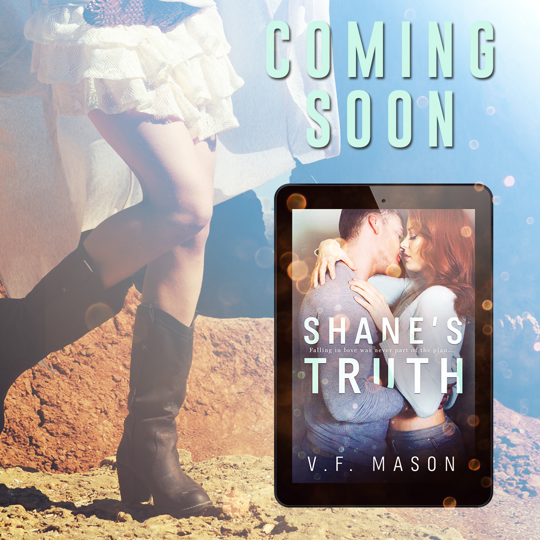 July-11-Shanes-Truth-VF-Coming-Soon-2-IG