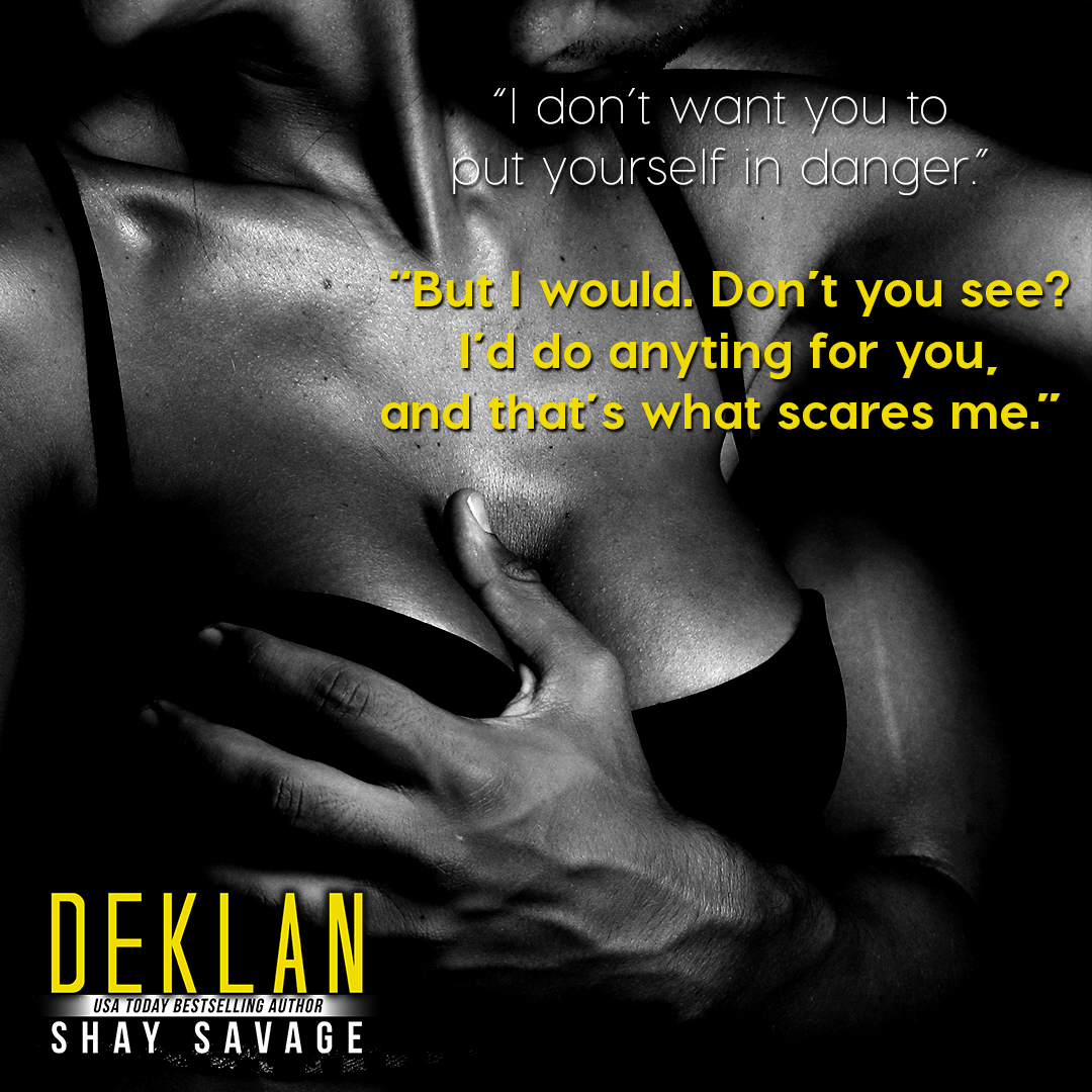 RELEASE-DAY-Deklan-Shay-Savage-Teaser-5